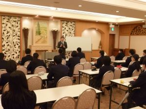 石川県立金沢商業高等学校